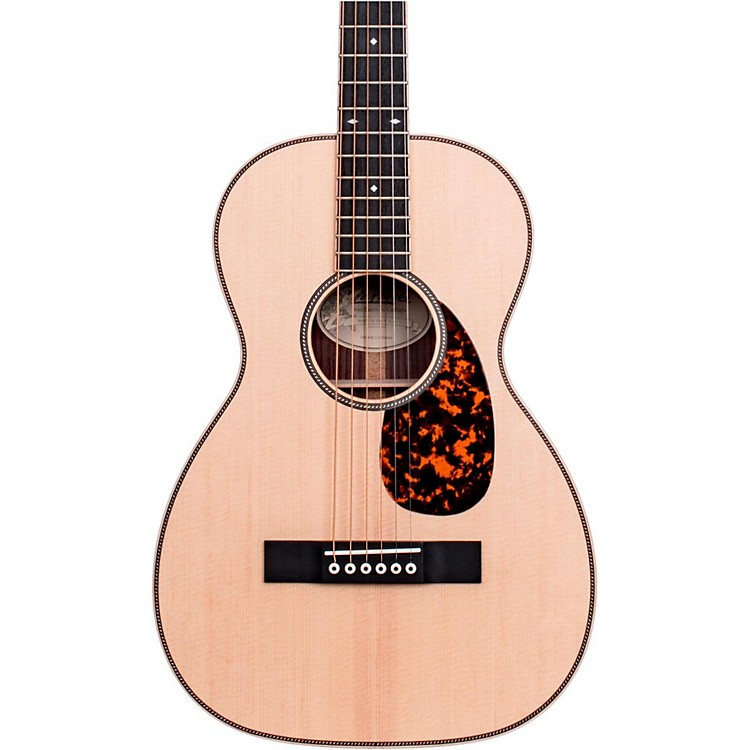 Larrivee 0-40RW Legacy Series Acoustic Guitar Natural