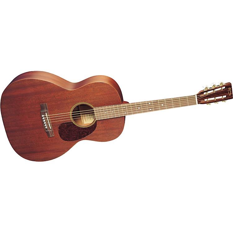 martin 000 15s guitar music123. Black Bedroom Furniture Sets. Home Design Ideas