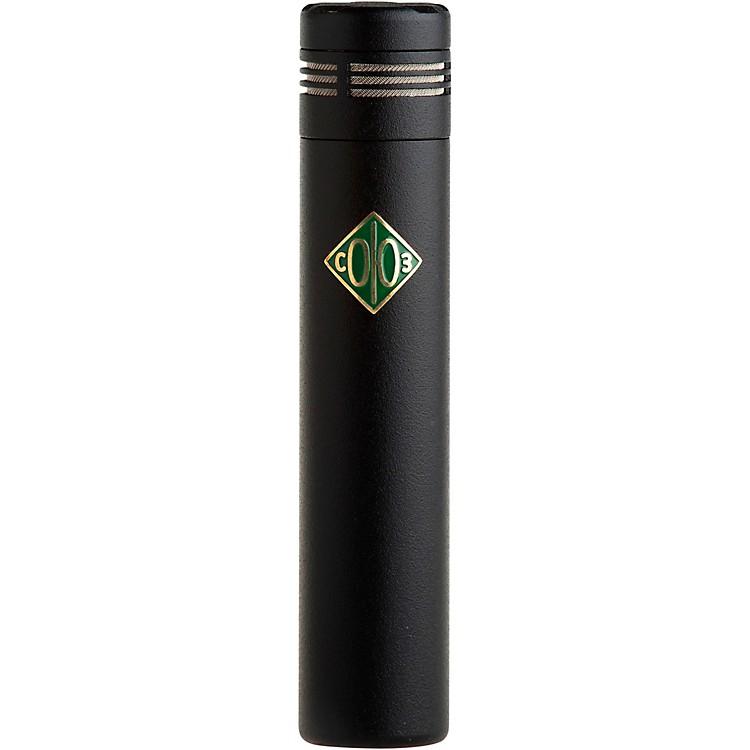 Soyuz Microphones013 FET-B Small Diaphragm Condenser Microphone