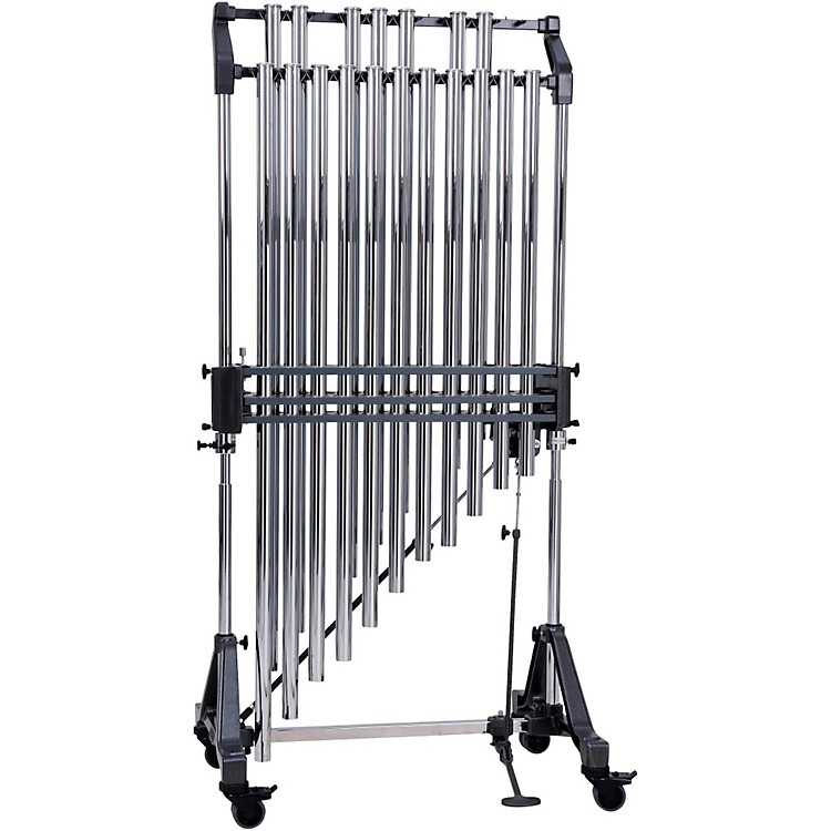 Adams 1.5 Octave Philharmonic Series Chimes with Gen2 Frame  1.5 in.