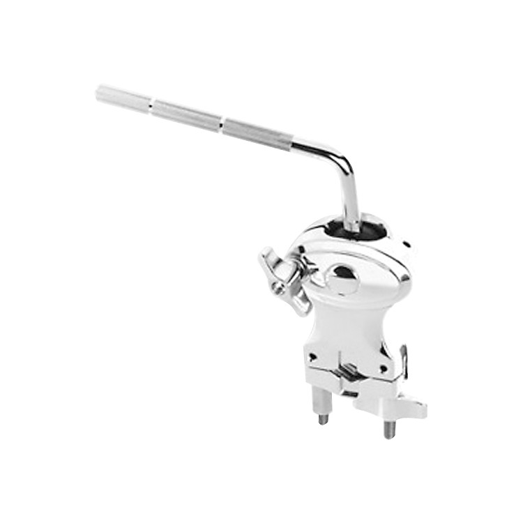 PDP by DW10.5mm Tom Arm / Accessory Clamp