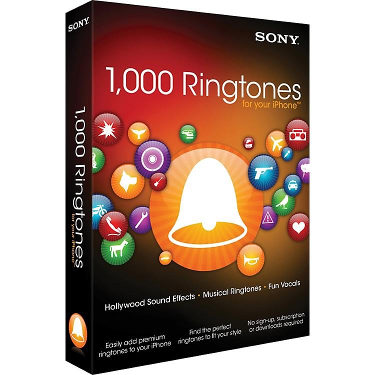 how to delete ringtone on iphone 7