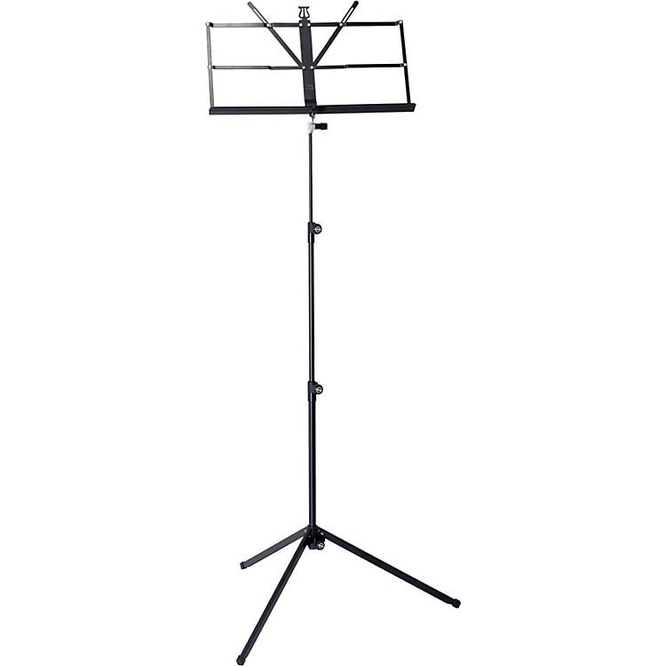 K&M10040.000.55 EZ Fold Music Stand