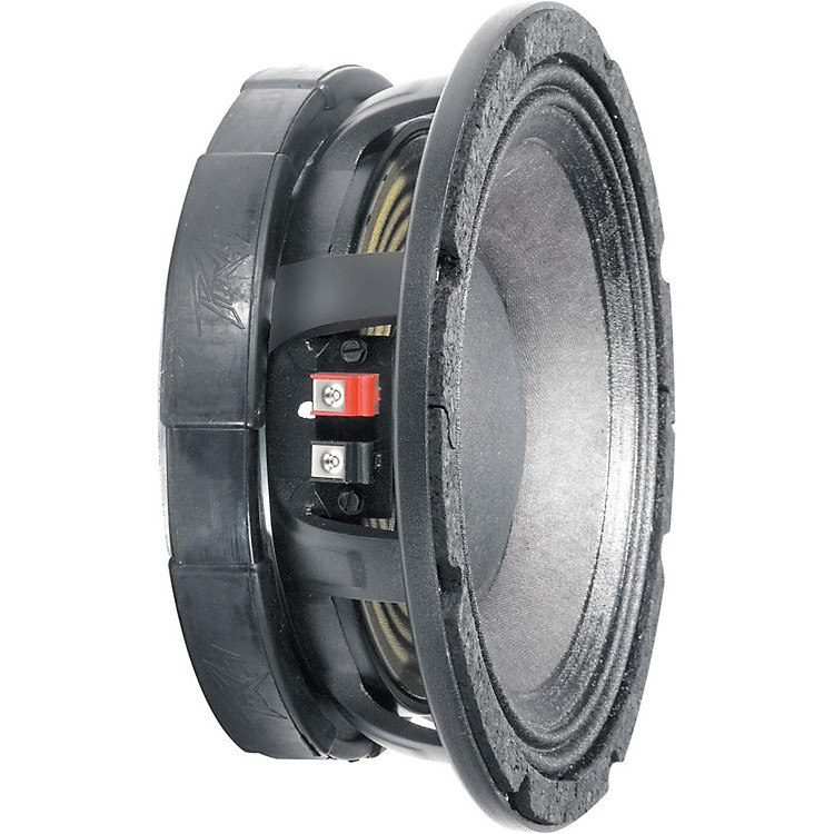 Peavey1008-8 HE BWX Weather Resistant Replacement Speaker