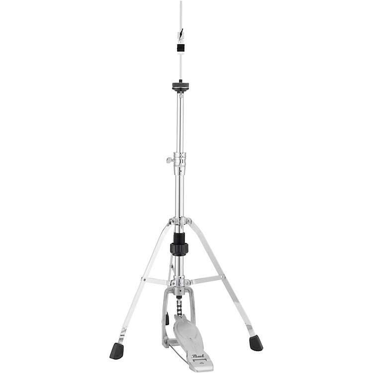 Pearl 1030 Series Single-Braced Hi-Hat Stand
