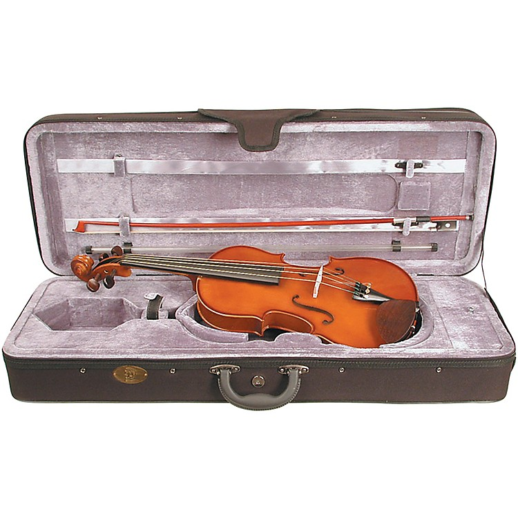 Stentor1038 Student I Series Viola Outfit12 in.