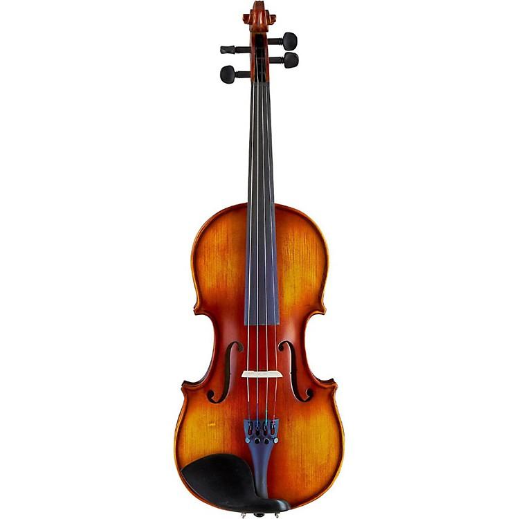 Knilling110VN Sebastian Series Violin Outfit4/4