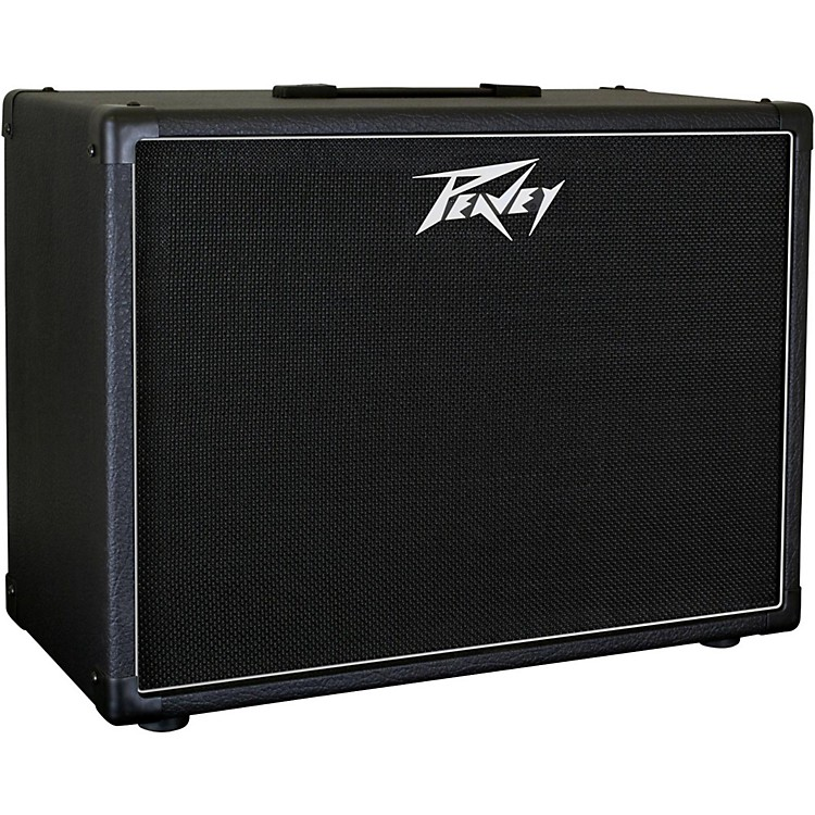 Peavey112-6 25W 1x12 Guitar Speaker Cabinet
