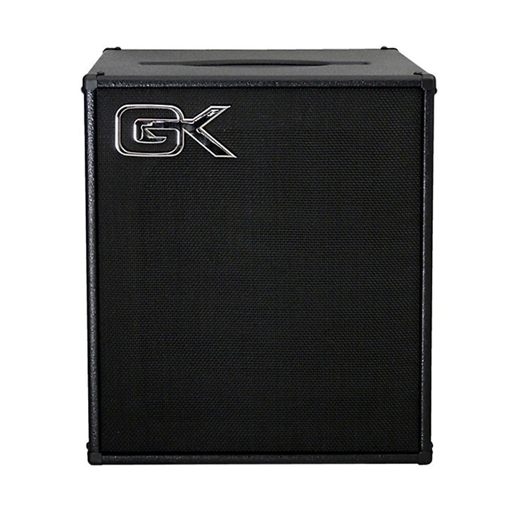 Gallien-Krueger112MBP 1x12 200W Powered Bass Cab