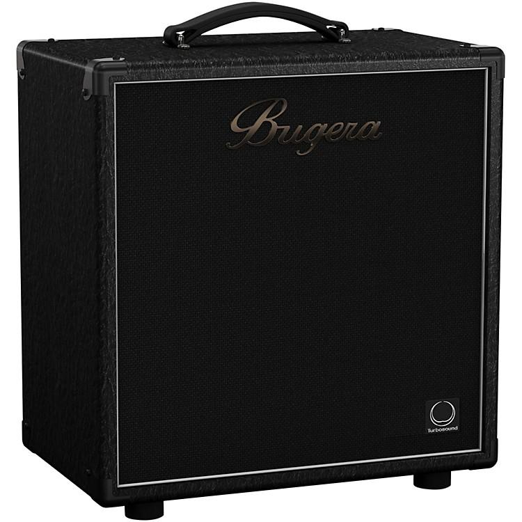 Bugera112TS 80W 1x12 Guitar Speaker Cabinet