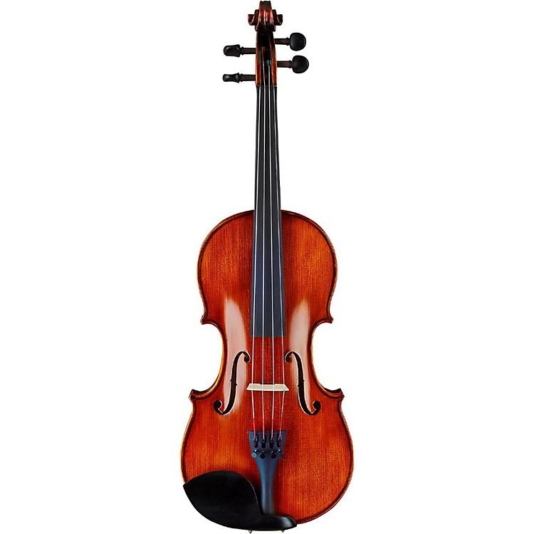 Knilling114VN Sebastian London Artist Violin Outfit4/4