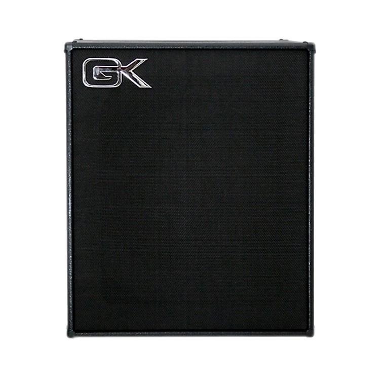 Gallien-Krueger115MBP 1x15 Bass Powered Speaker Cabinet 200W