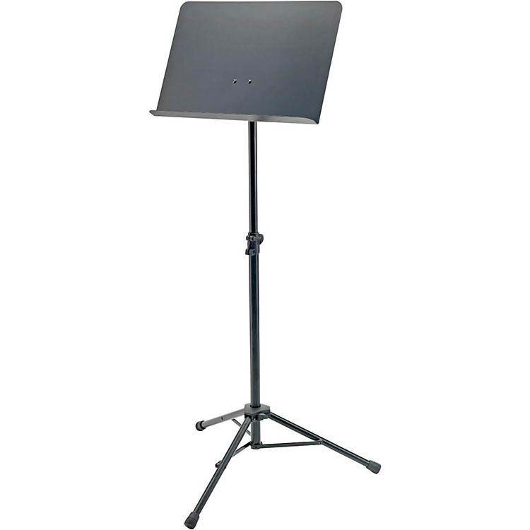 K&M11960.000.55 Orchestra Music Stand