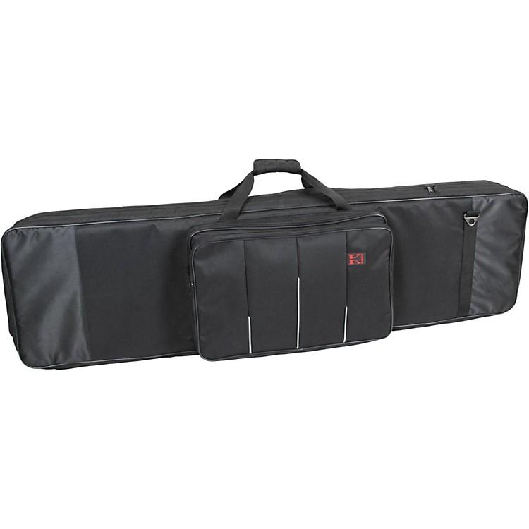 Musician's Gear11KB Deluxe 76-Key Keyboard Bag