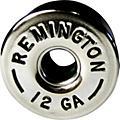 Allparts12-Gauge Shotgun Shell KnobGold thumbnail
