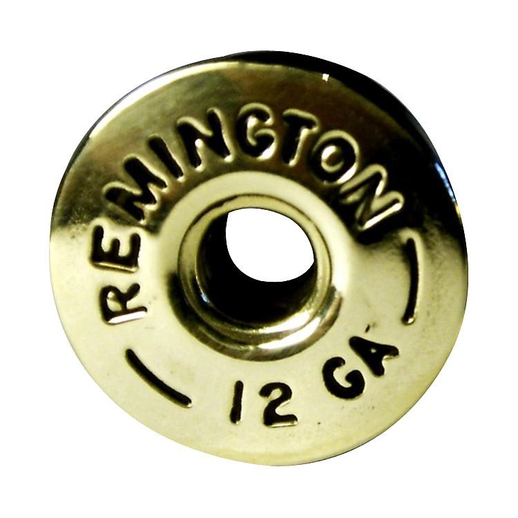 Allparts12-Gauge Shotgun Shell KnobGold