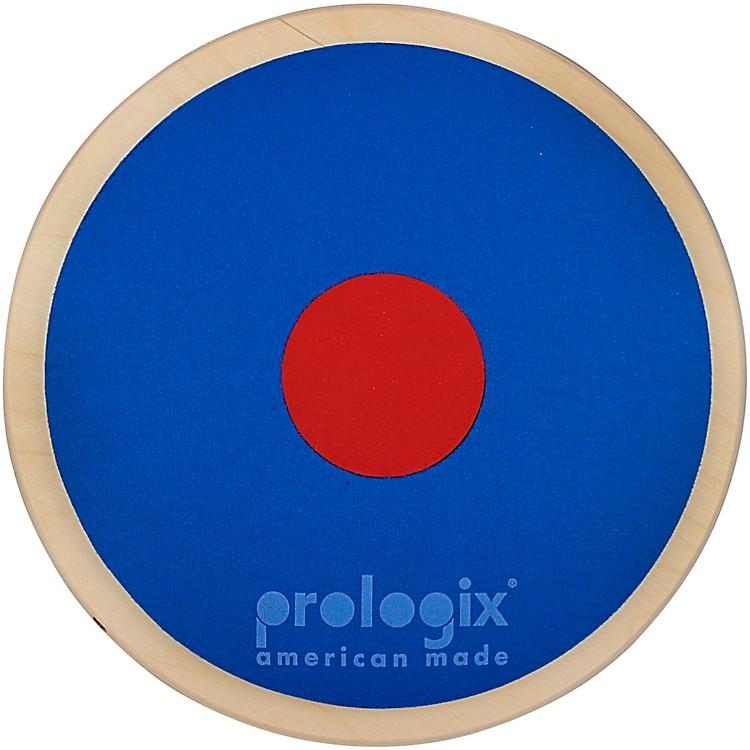 ProLogix Percussion12