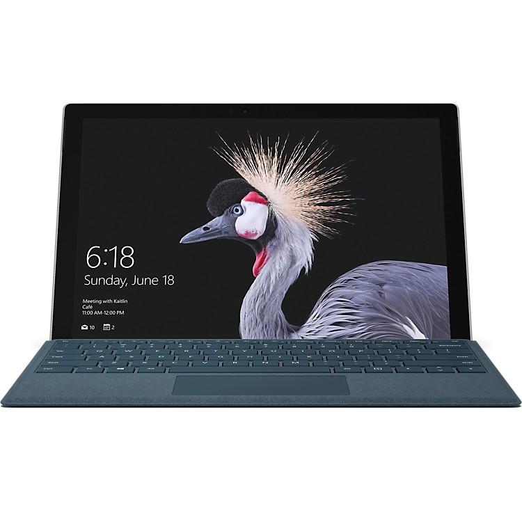 Microsoft12.3
