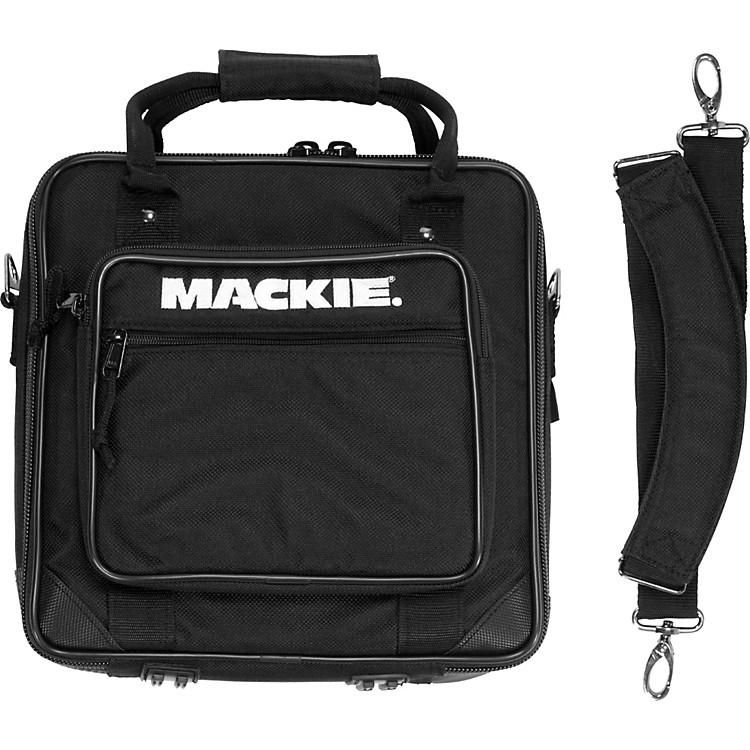 Mackie1202-VLZ  Bag