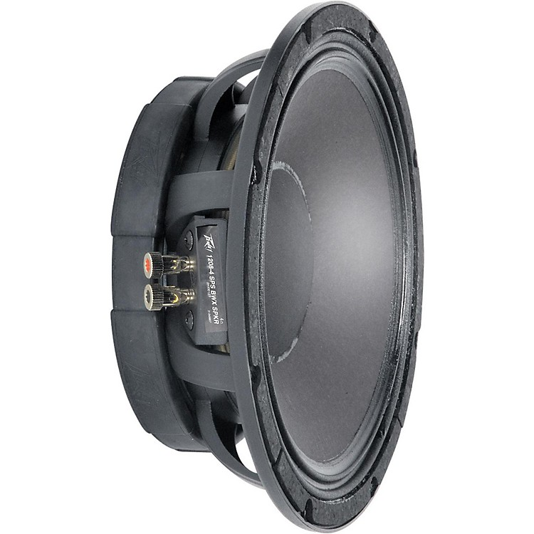 Peavey 1208-8 SPS BWX Weather Resistant Replacement Speaker