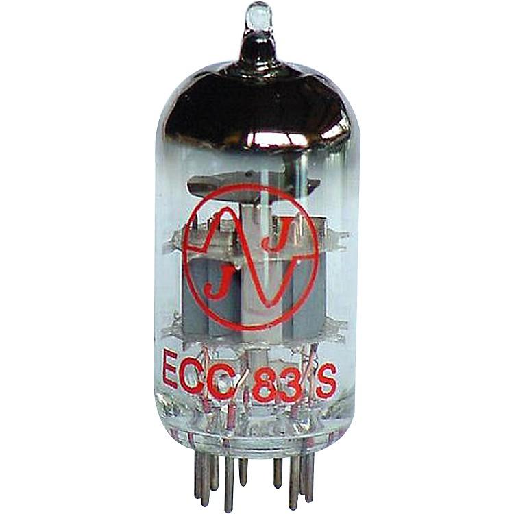 JJ Electronics12AX7 / ECC83 Preamp Vacuum Tube