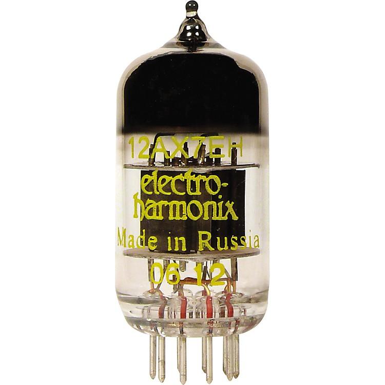 Electro-Harmonix12AX7EH Preamp Tube