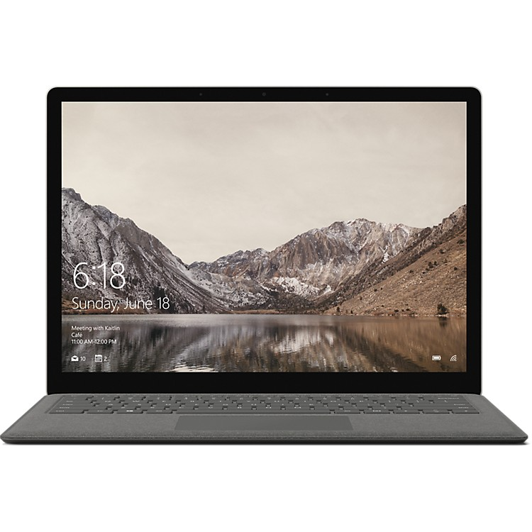 Microsoft13.5
