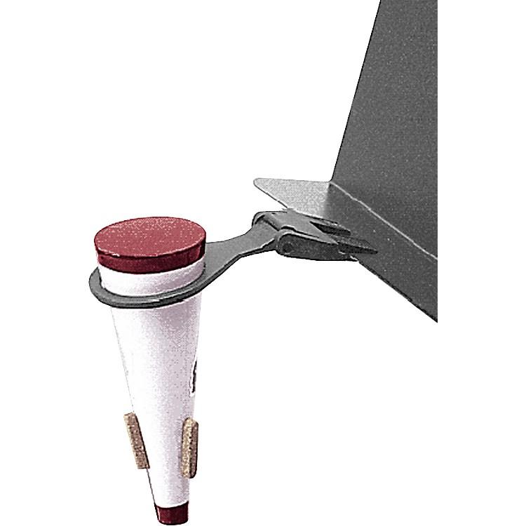 Manhasset1340 Trombone Mute Holder