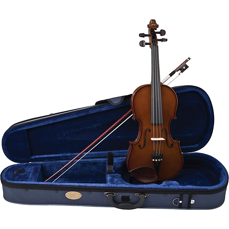 Stentor1400 Student I Series Violin Outfit4/4