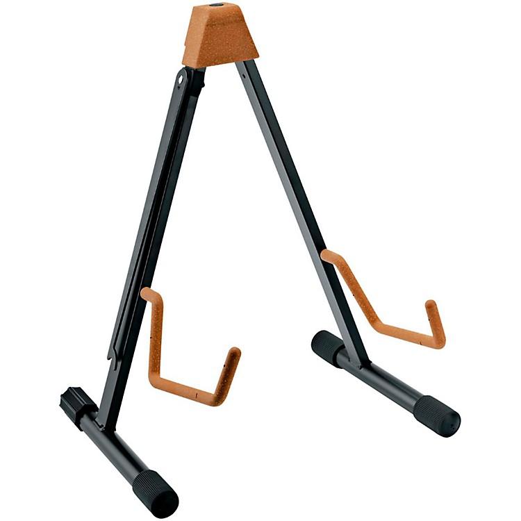 K&M14130 Cork Cello Stand