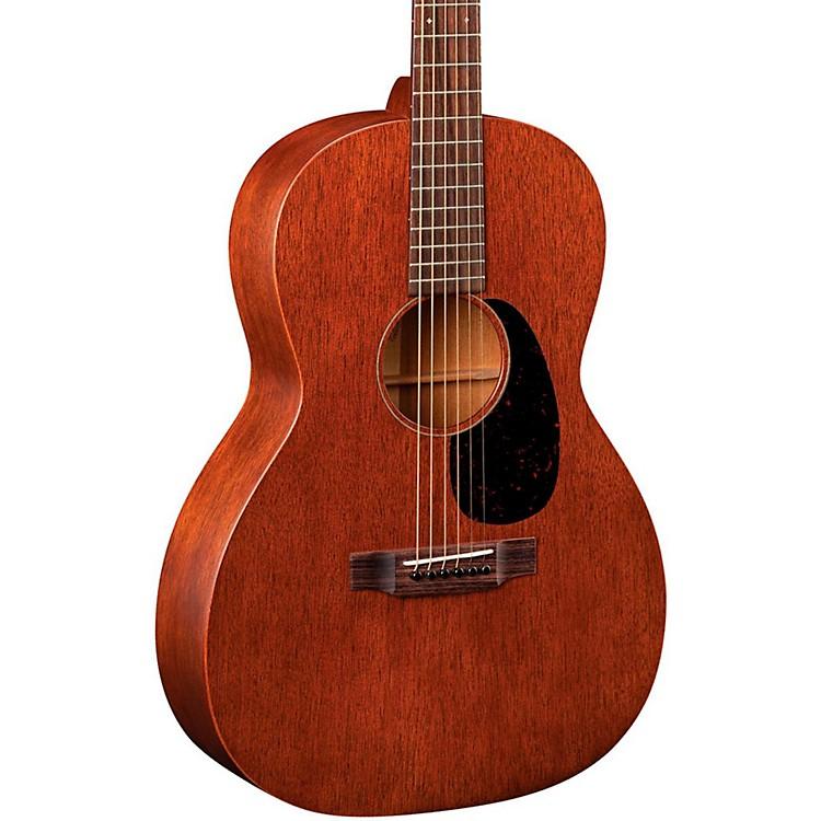 Martin15 Series 000-15SM Mahogany Auditorium Acoustic GuitarMahogany