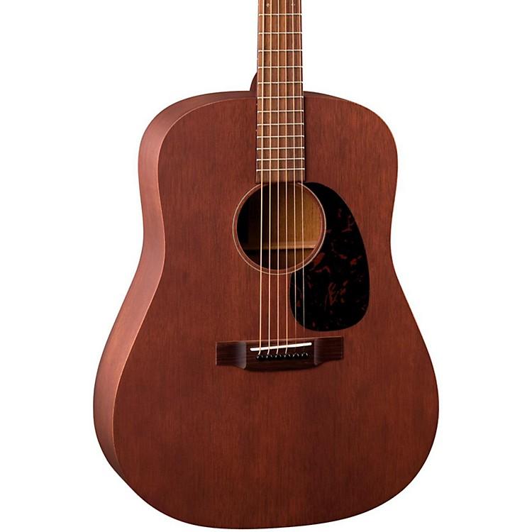 Martin15 Series D-15M Dreadnought Acoustic Guitar