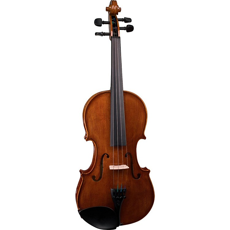 Stentor1500 Student II Series Violin Outfit1/4 Outfit