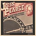 John Pearse1700L Light Banjo Strings thumbnail
