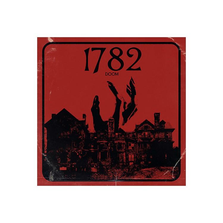 Alliance1782 - 1782