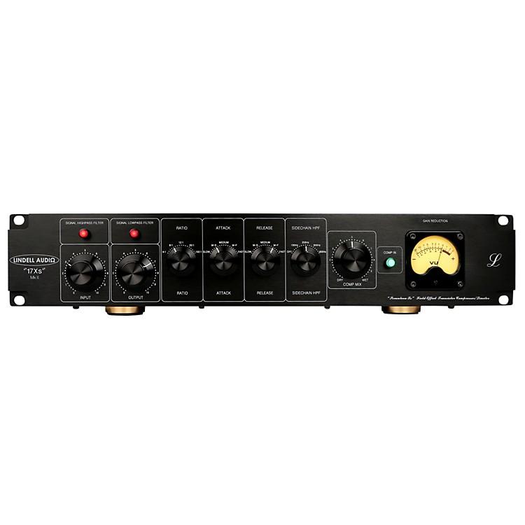 Lindell Audio17XSMK2 F.E.T. Compressor888365570280