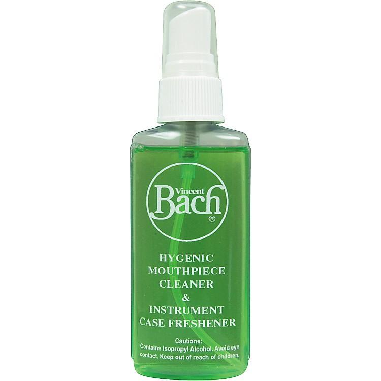 Bach1800B Mouthpiece Spray