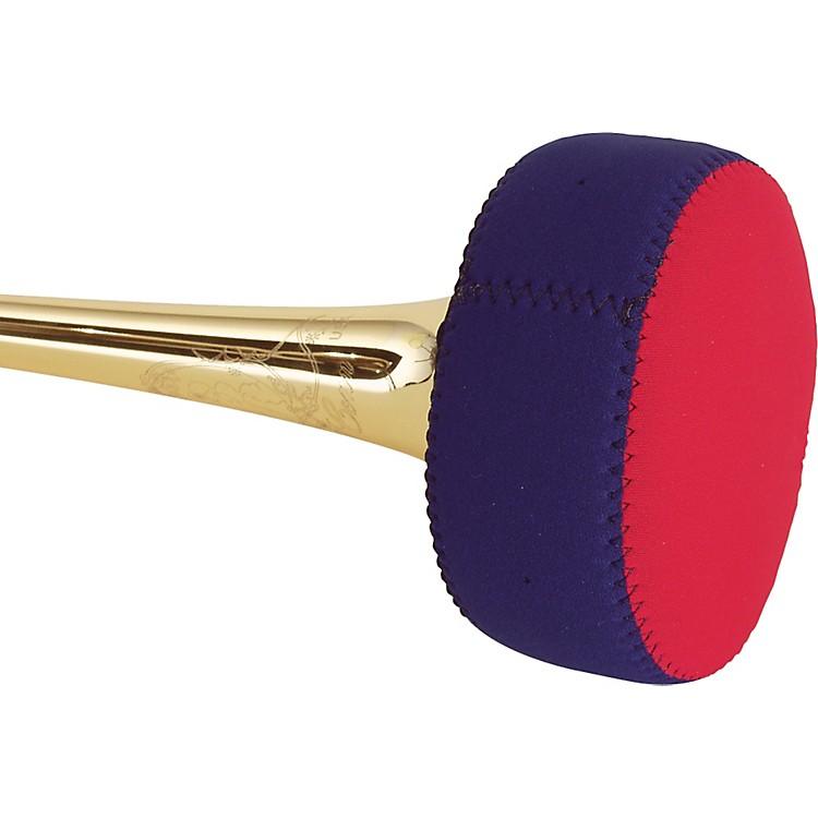 Softone187 Trumpet/Cornet Mute