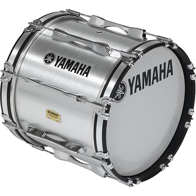 Yamaha18x14 8200 Series Field Corp Series Bass Drum