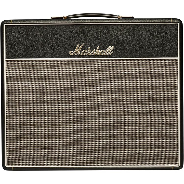 Marshall1958X 18W 2x10 Hand Wired Tube Guitar Combo AmpBlack