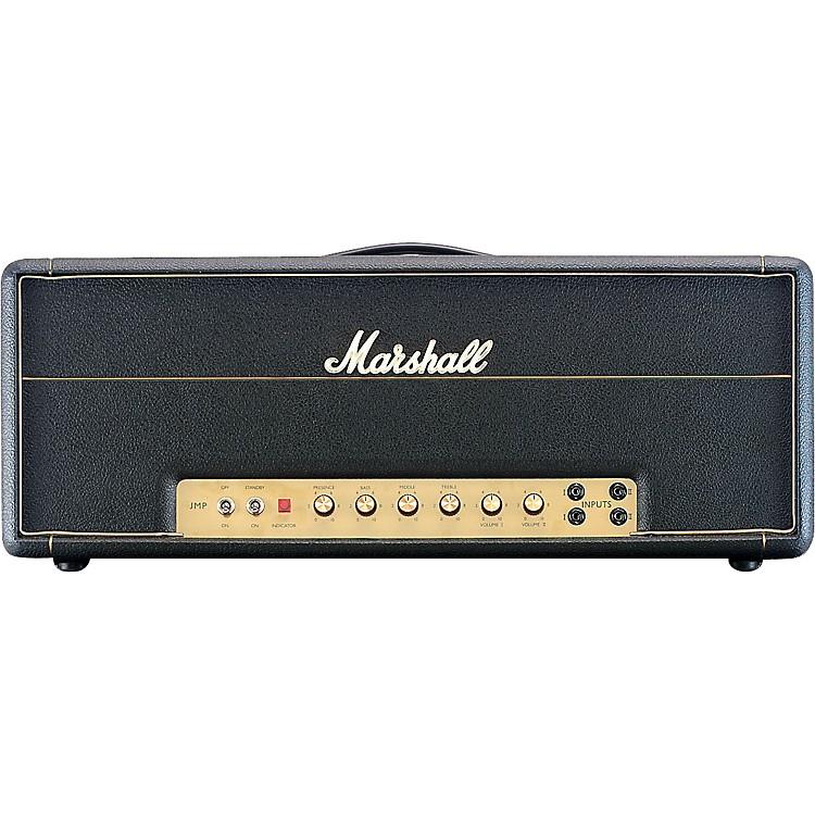 Marshall1959HW Handwired Plexi Head