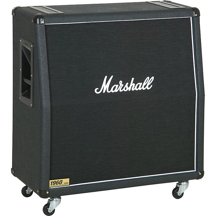 Marshall1960 300W 4x12 Guitar Extension Cabinet1960B Straight
