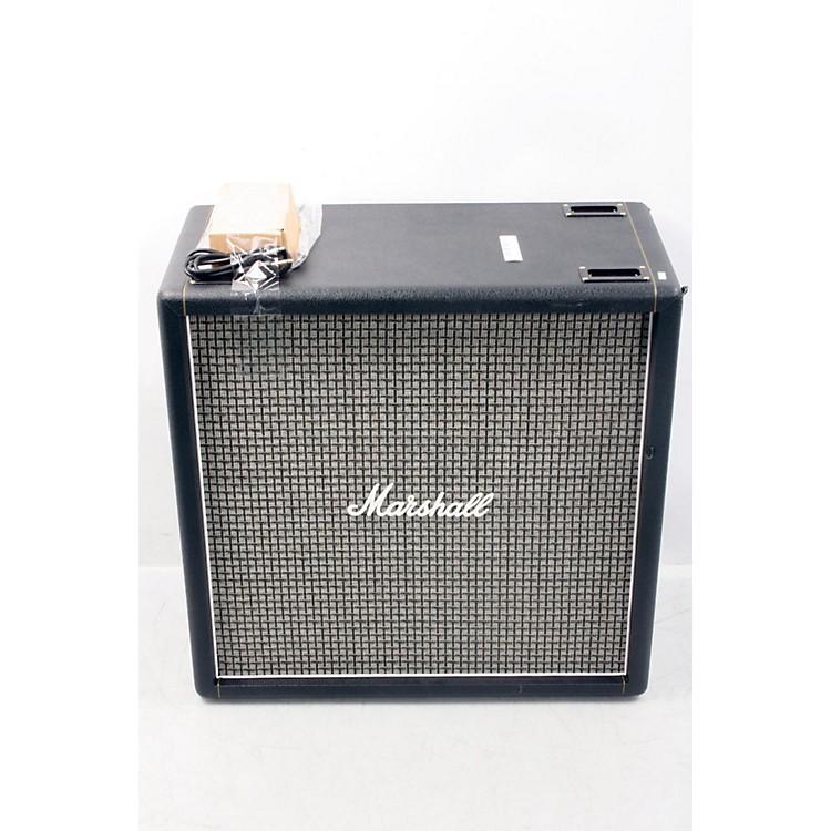 Marshall1960AX 100W 4x12 Guitar Extension CabinetStraight