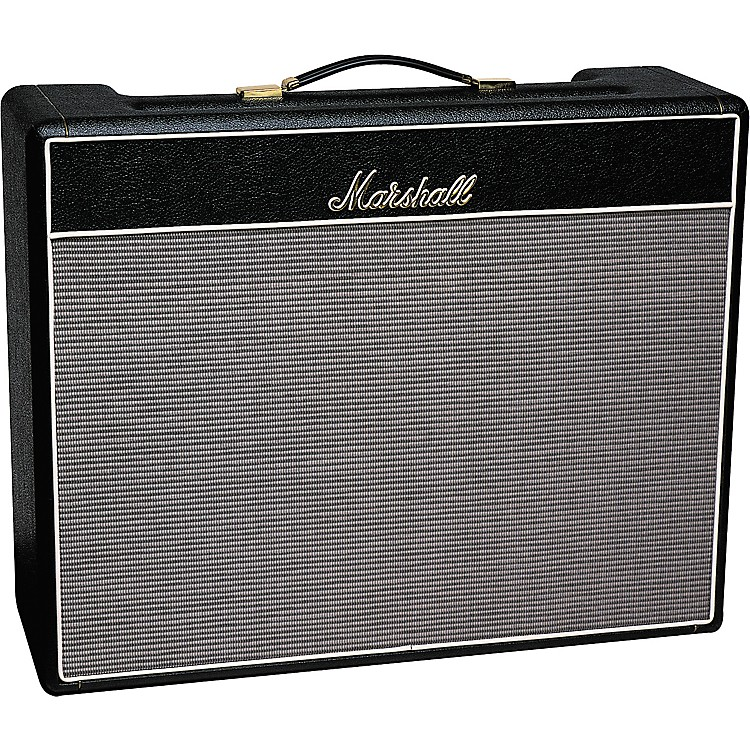Marshall 1962 Bluesbreaker Combo Amp Regular 888365955940