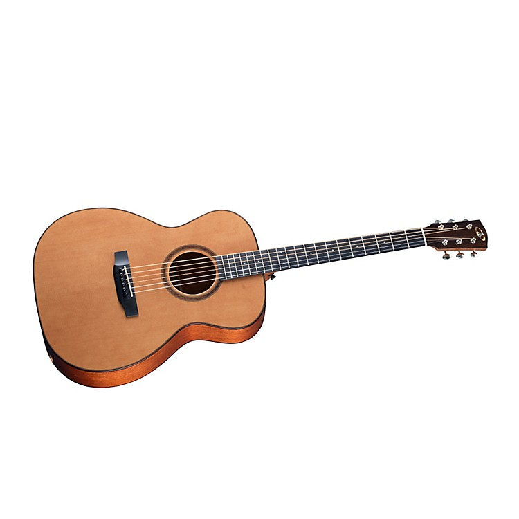 Bedell1964 Series OH64-18-VT Acoustic Guitar