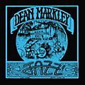 Dean Markley1976 Vintage Electric Reissue Jazz Electric Guitar Strings thumbnail