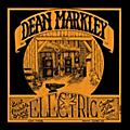 Dean Markley1978 Vintage Electric Reissue Custom Light Electric Guitar Strings-thumbnail