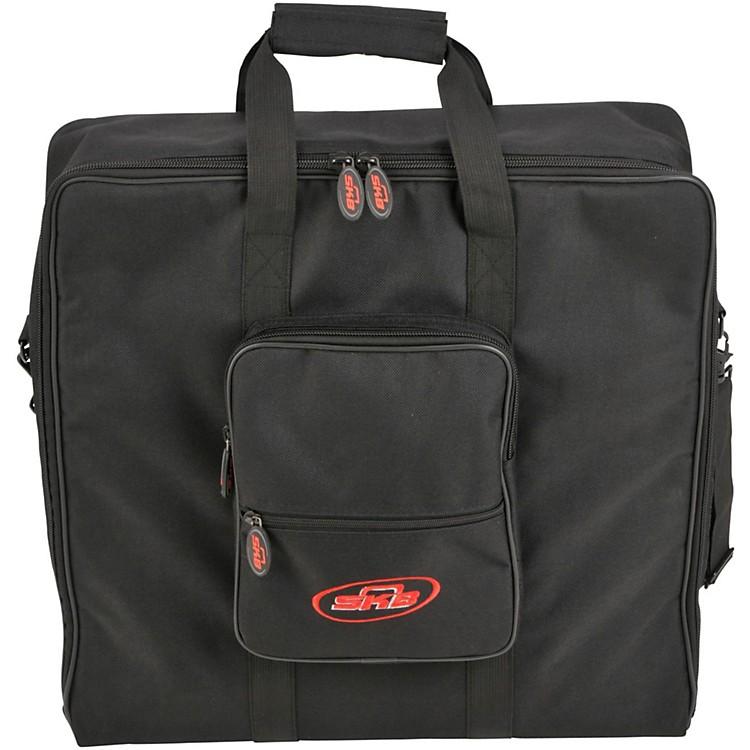 SKB1SKB-UB2020 Universal Equipment/Mixer Bag, 20