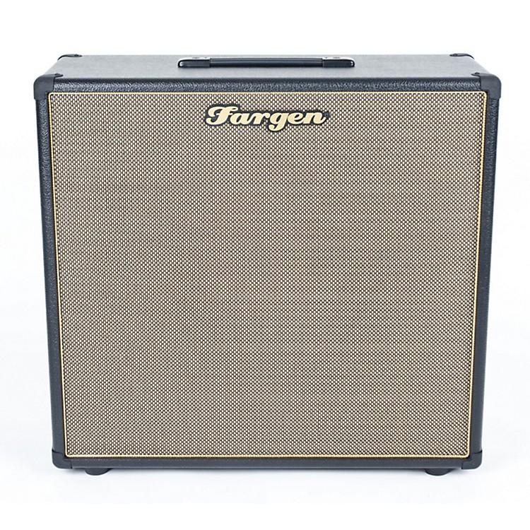 Fargen Amps1x12 Guitar Speaker Cabinet