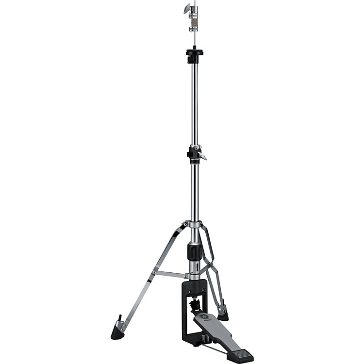 Yamaha2-Leg Direct Drive Hi-Hat Cymbal Stand